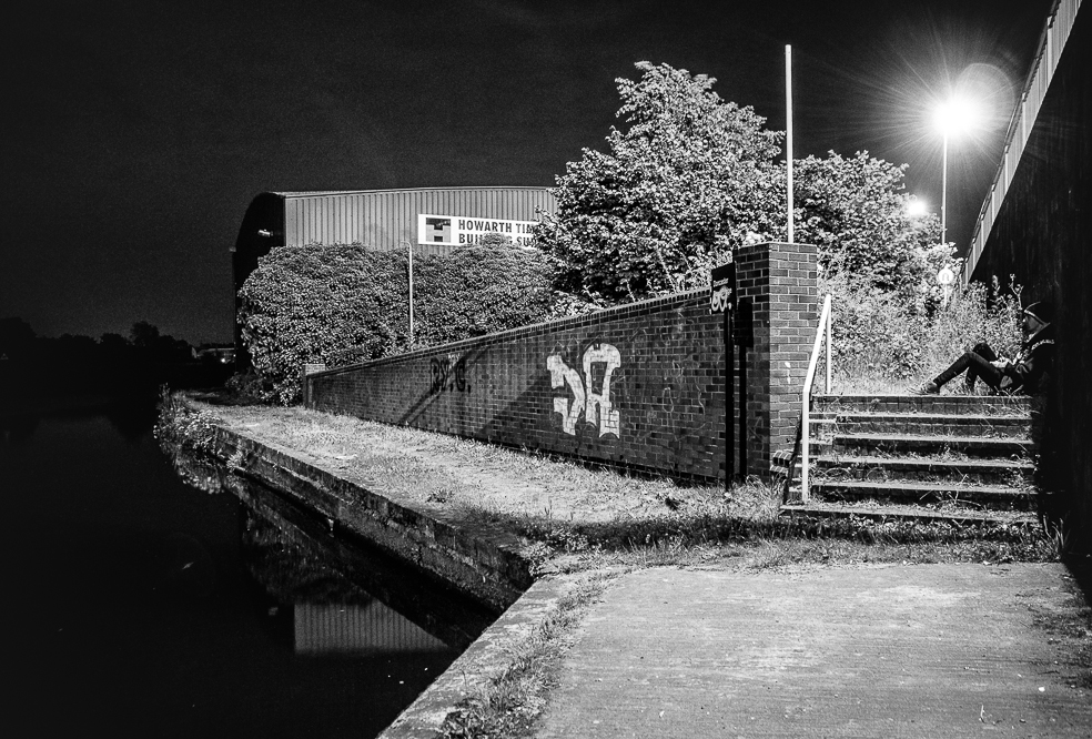 IMG_9963 Under Bridge by canal.jpg
