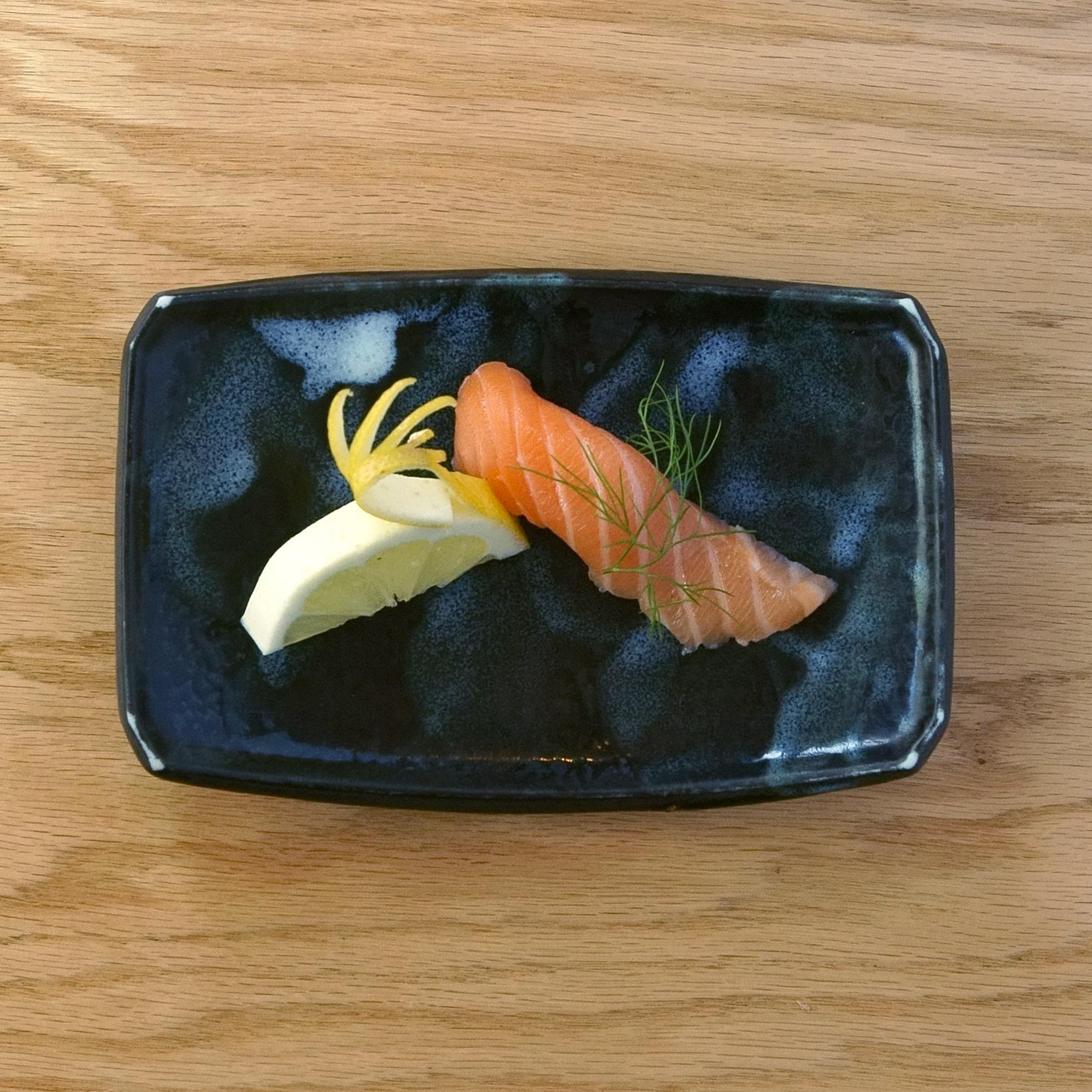 SushiHouse5.jpg