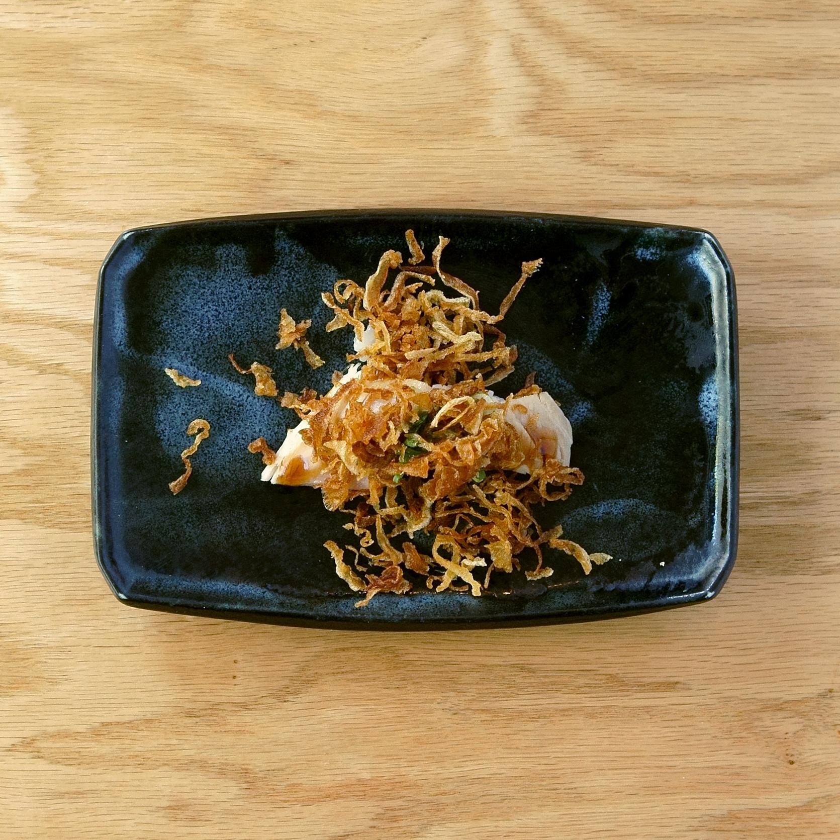SushiHouse8.jpg
