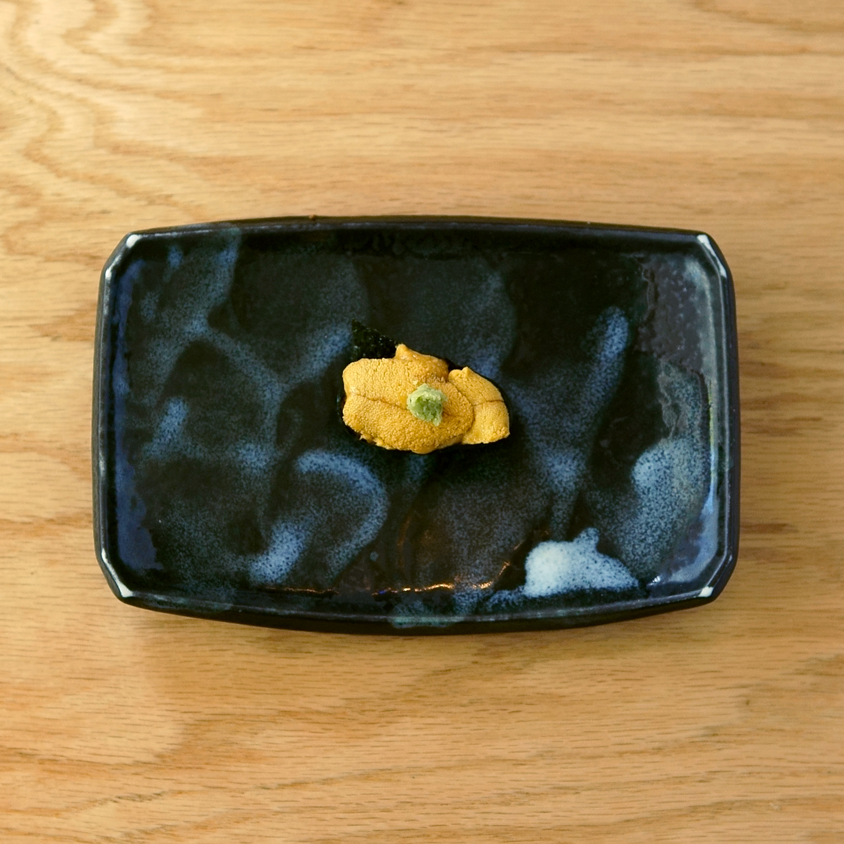 SushiHouse9.jpg