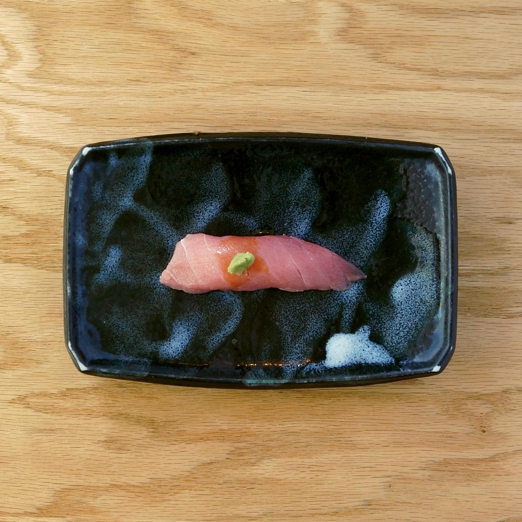 SushiHouse10.jpg