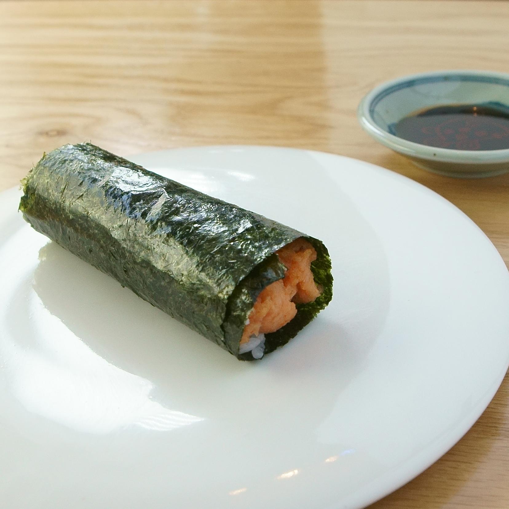 SushiHouse11.jpg