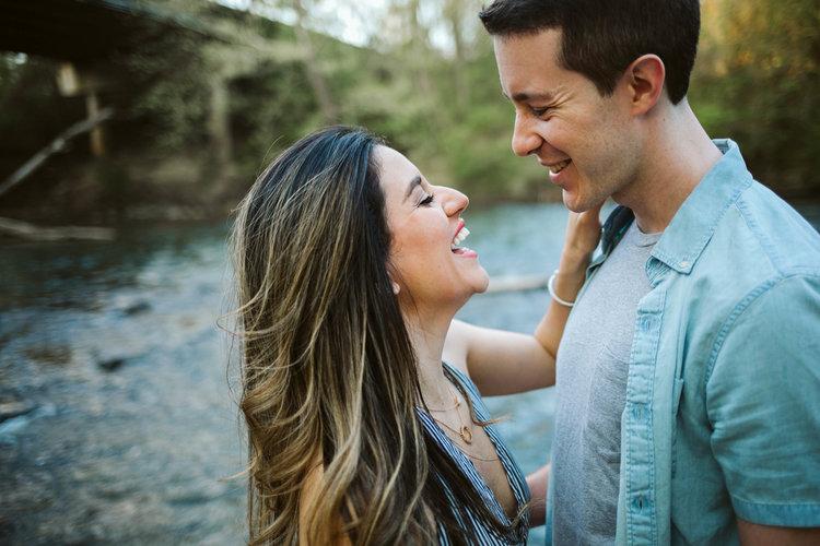 Craigslist vapaa dating site