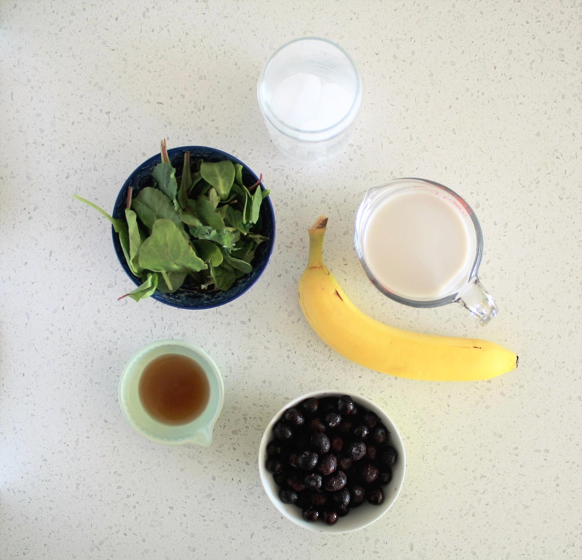 banana-blueberry.JPG