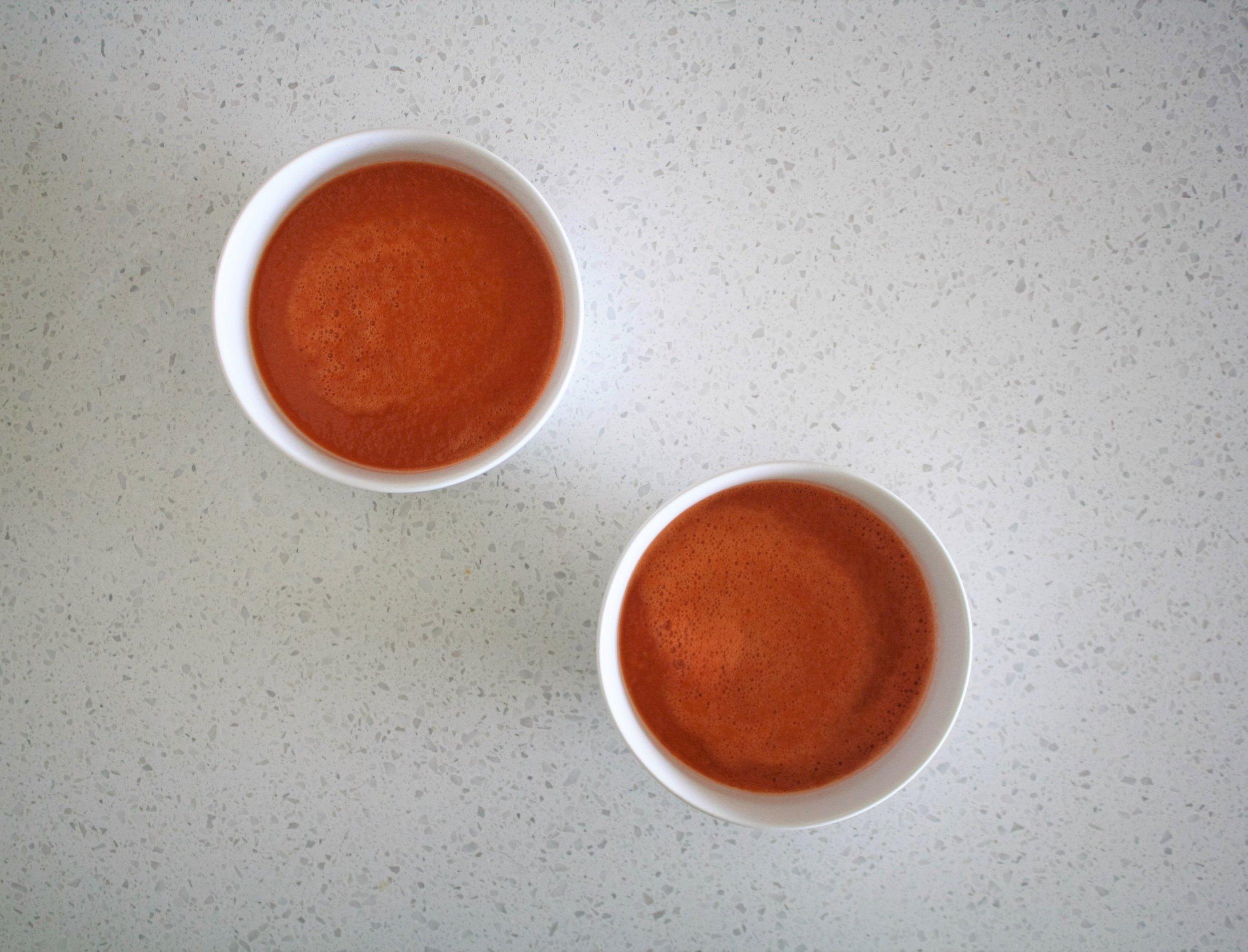 Tomato Soup 1.jpg