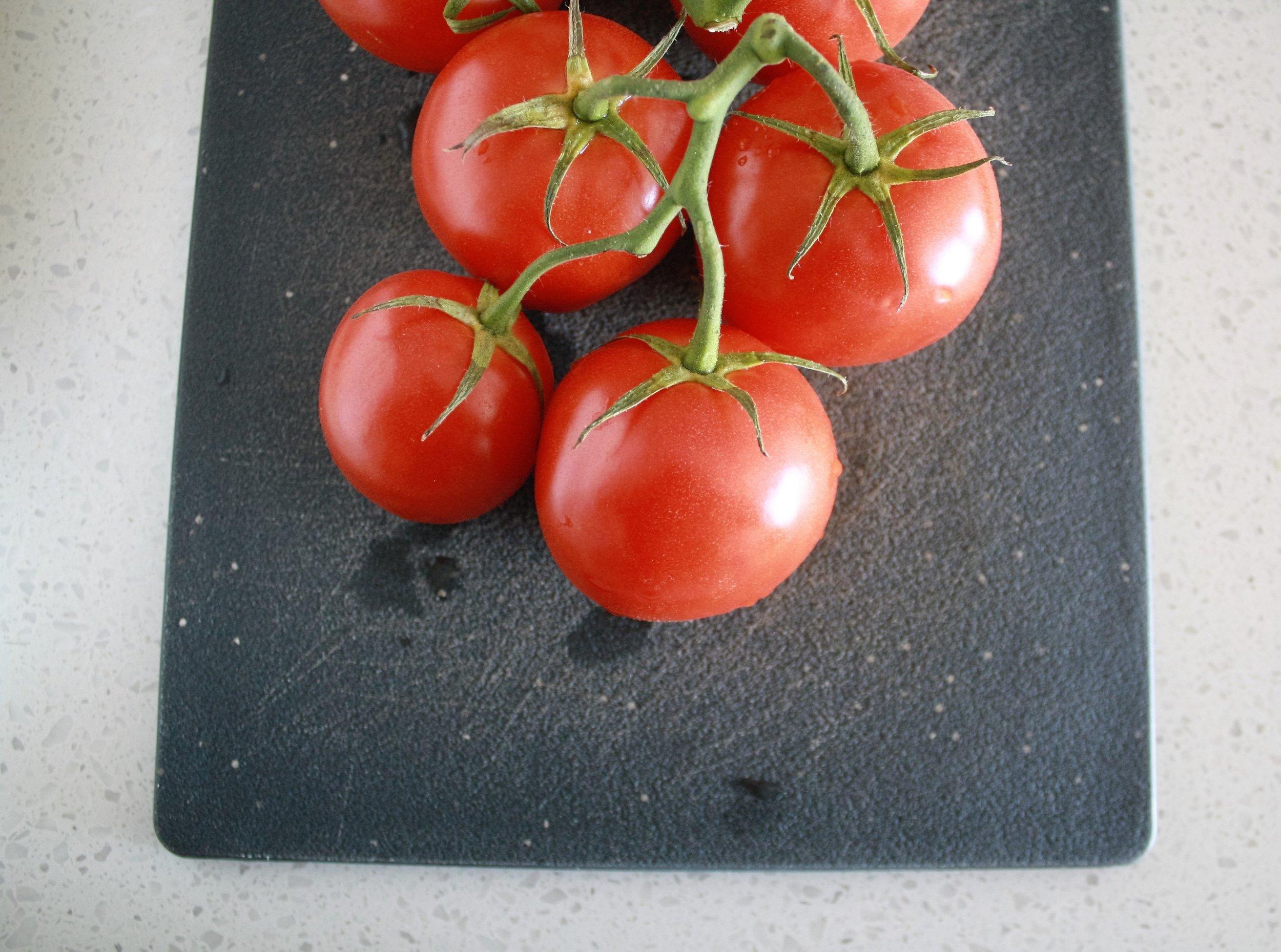 Tomato Soup 5.jpg