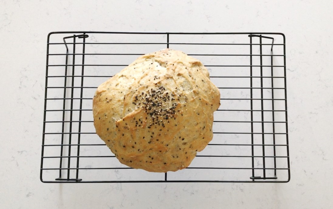 toasted sesame bread.jpg