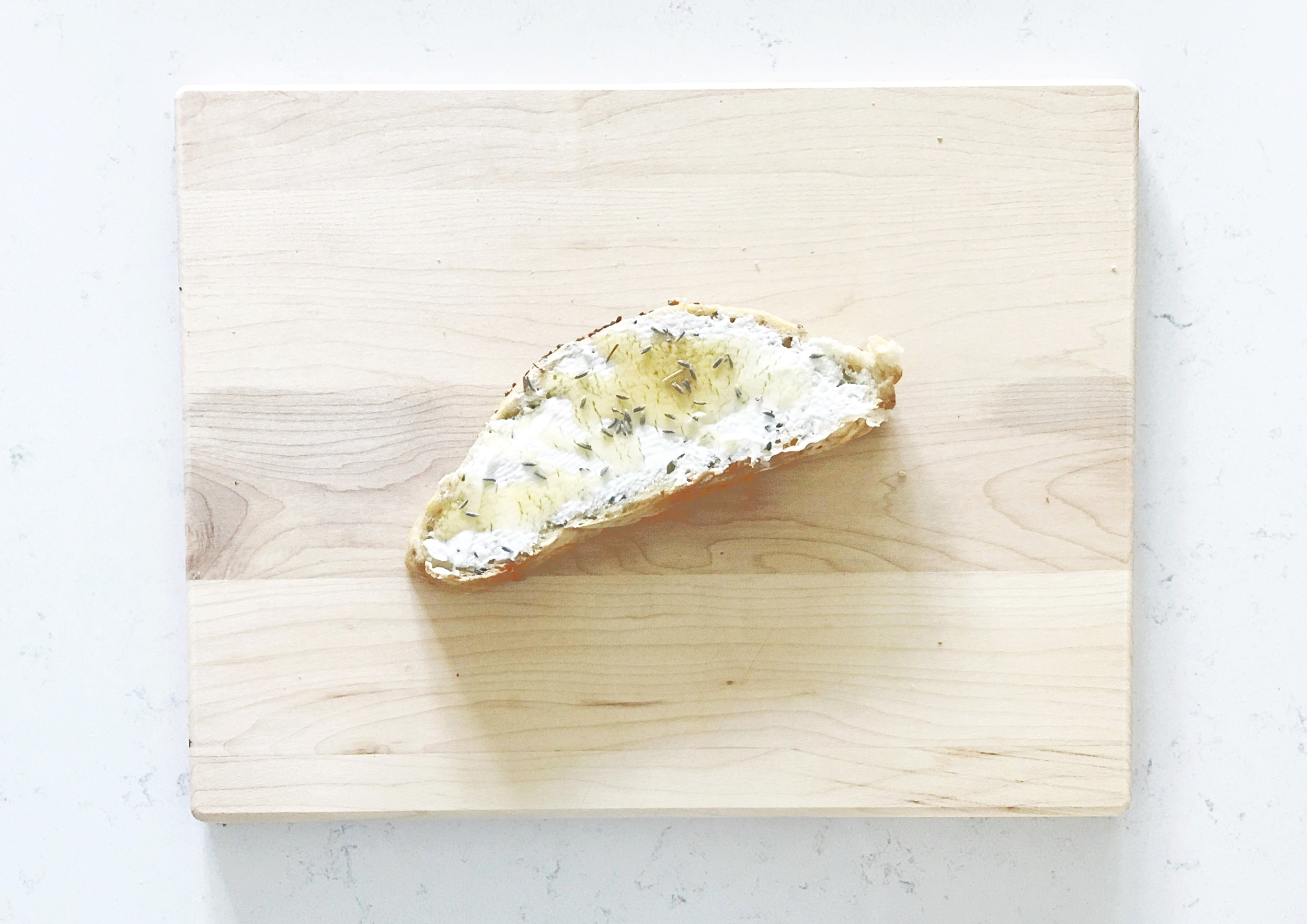 sesame bread lavendar toast.jpg
