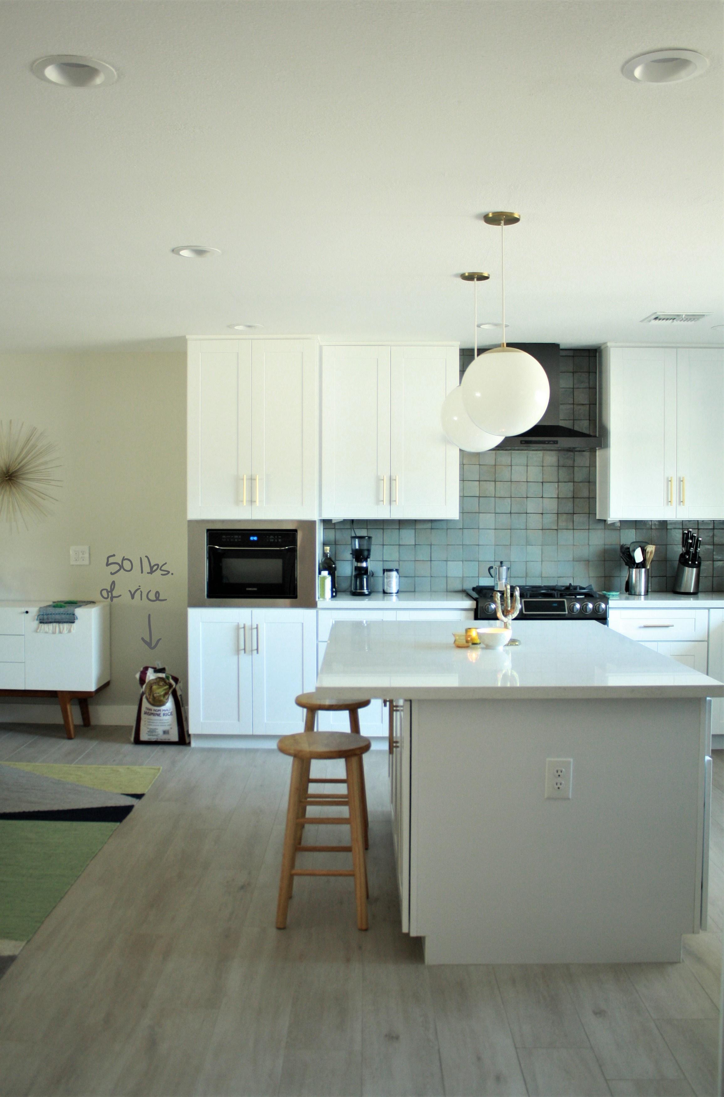 Wong kitchen 2.jpg