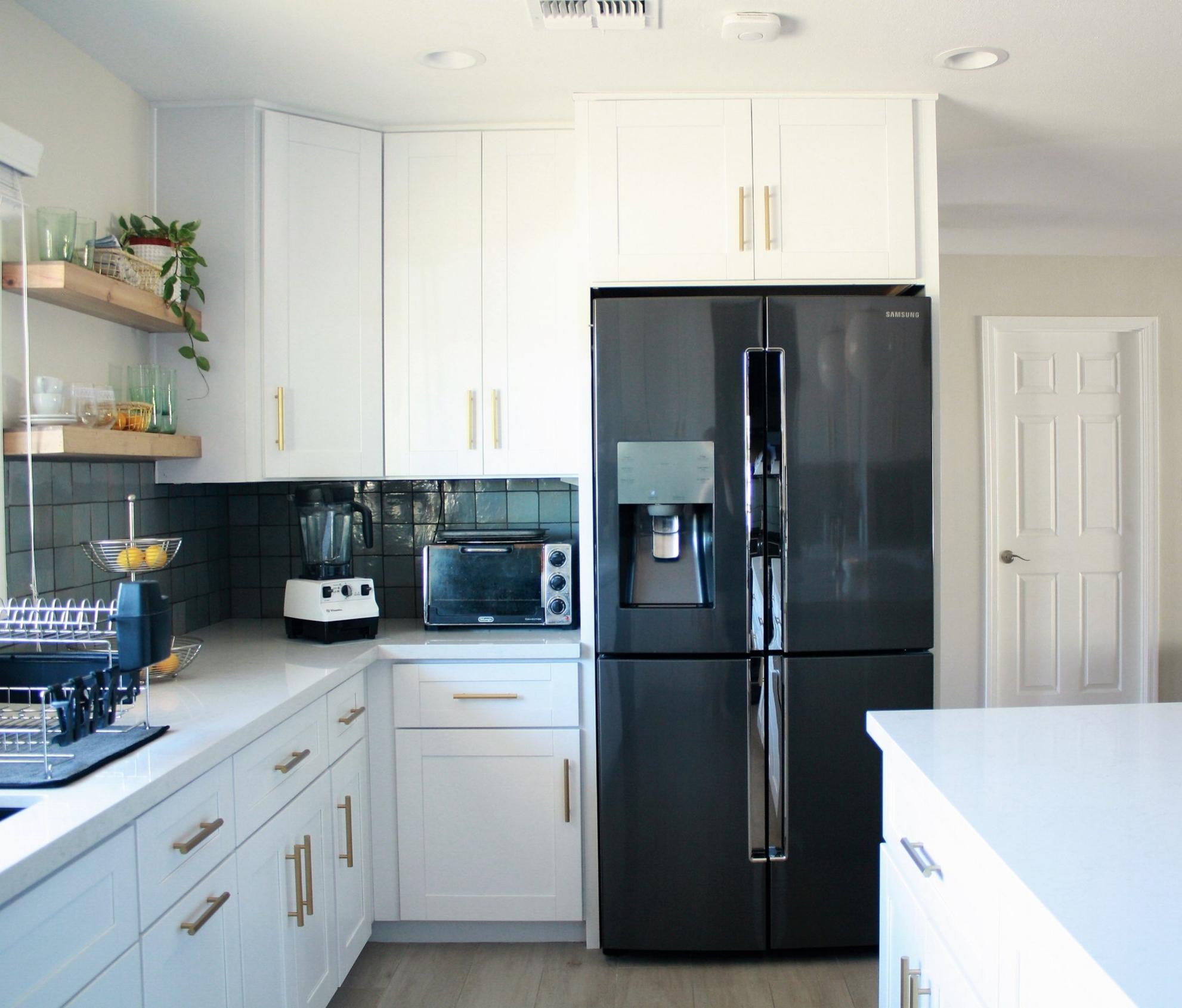 Wong kitchen 4.JPG