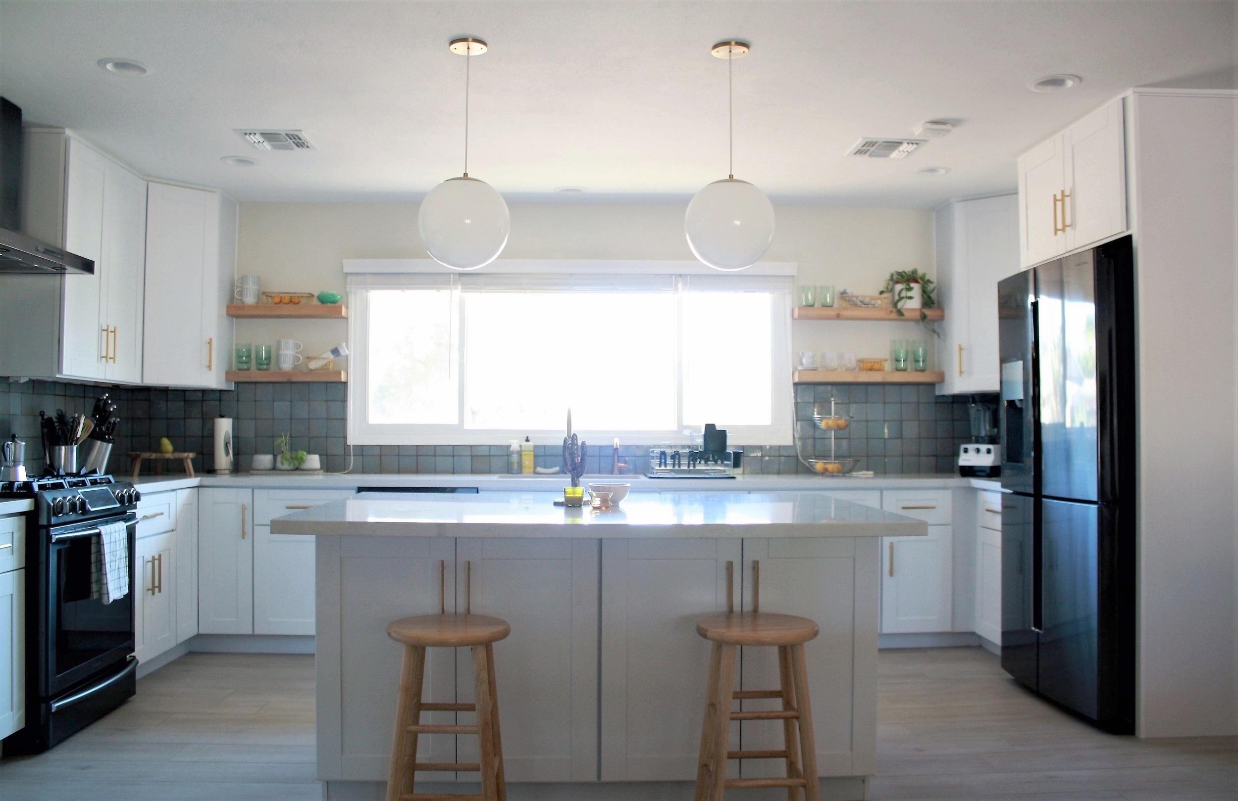 Wong kitchen.JPG