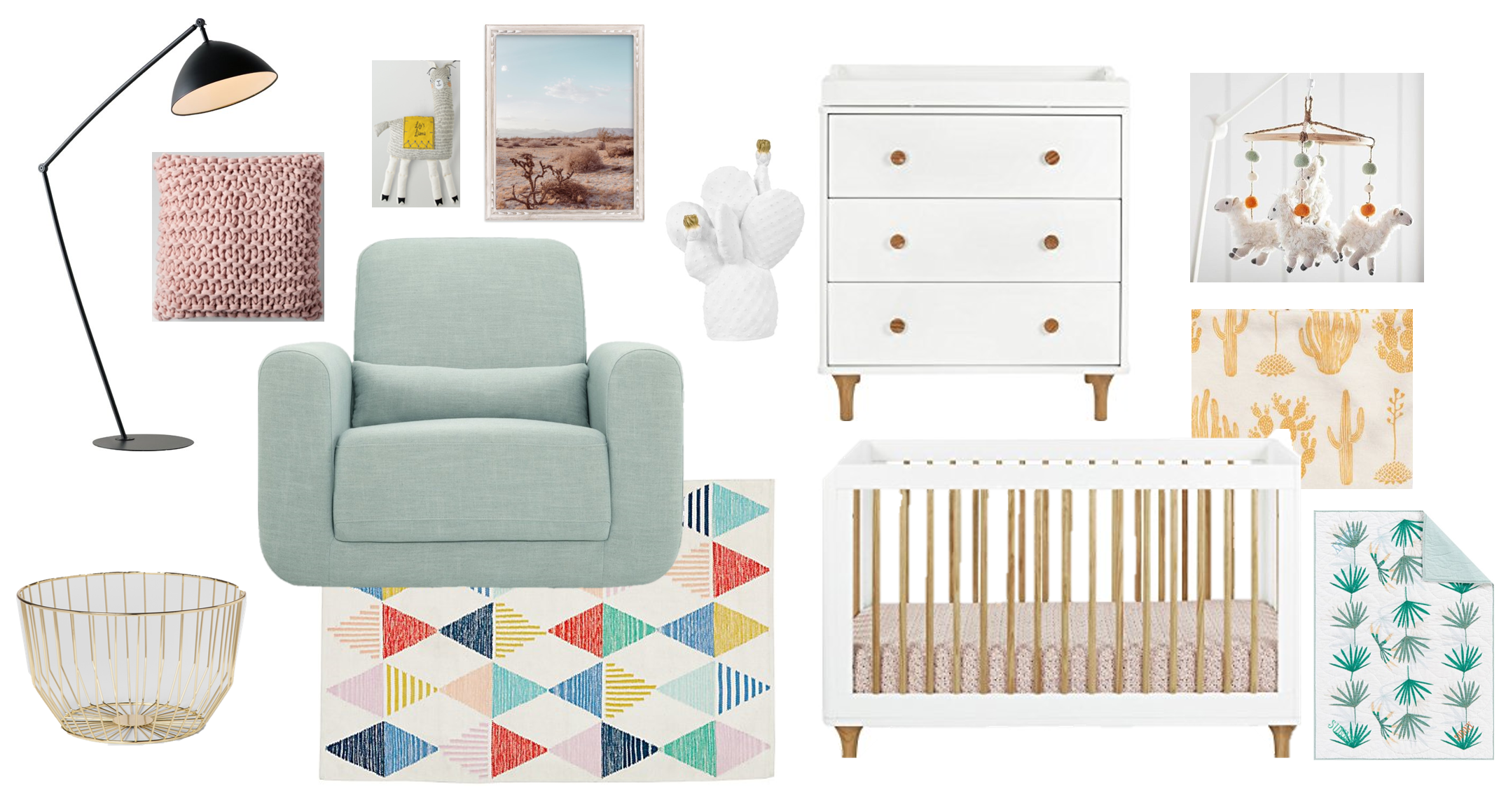 baby room mood board 2.PNG
