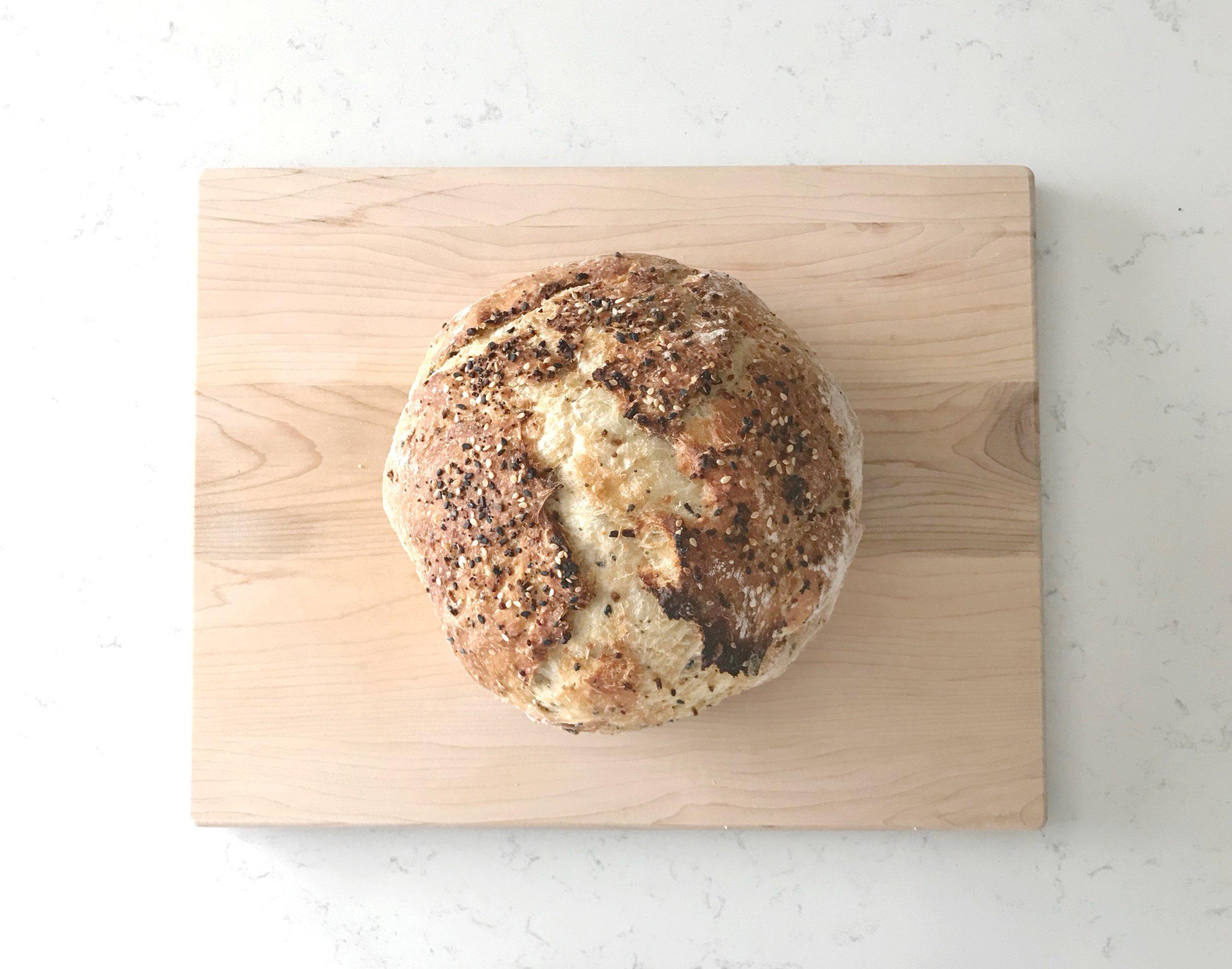 bagel bread 4.JPG
