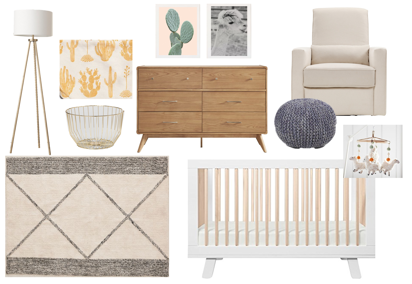 baby room.PNG