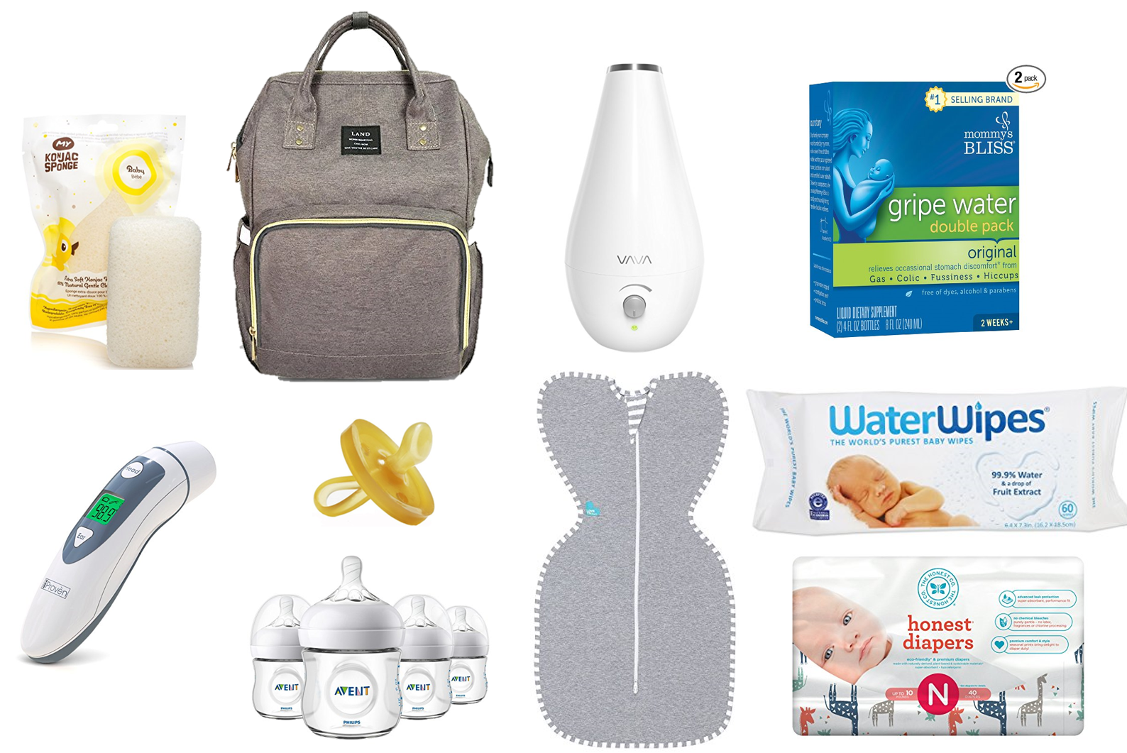 baby essentials.PNG