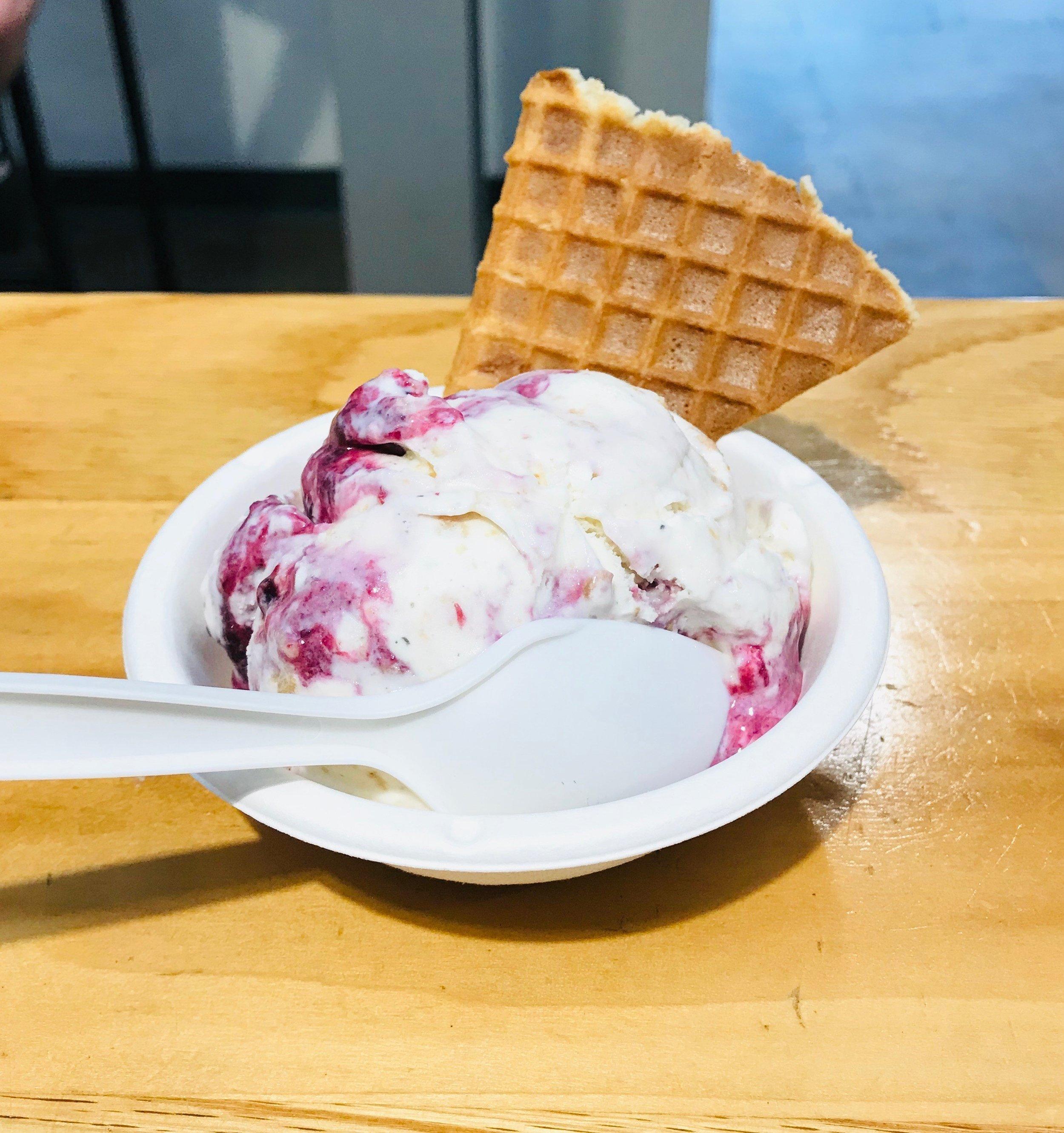 jenis ice cream krog st market.jpg