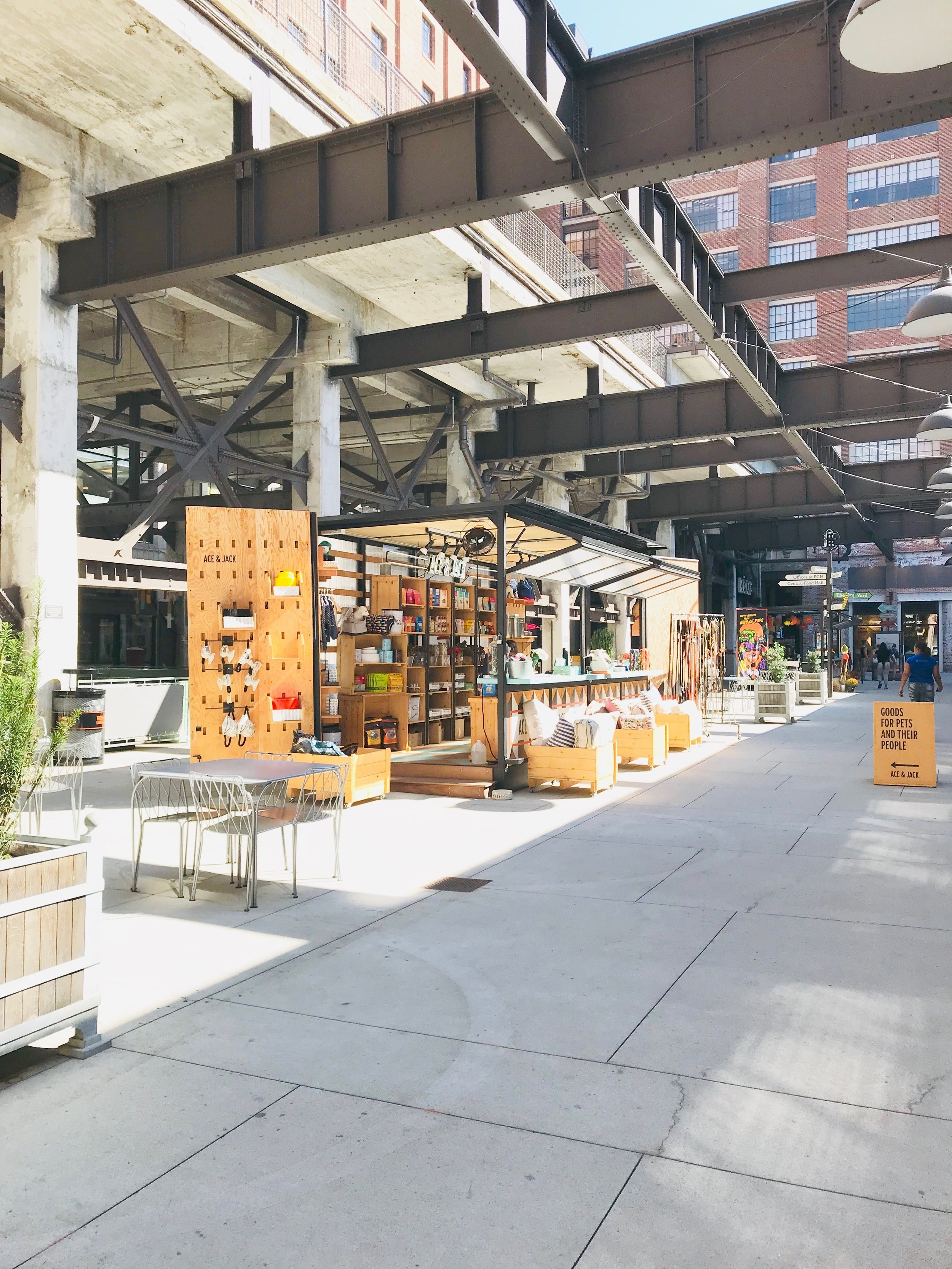 ponce city market.jpg