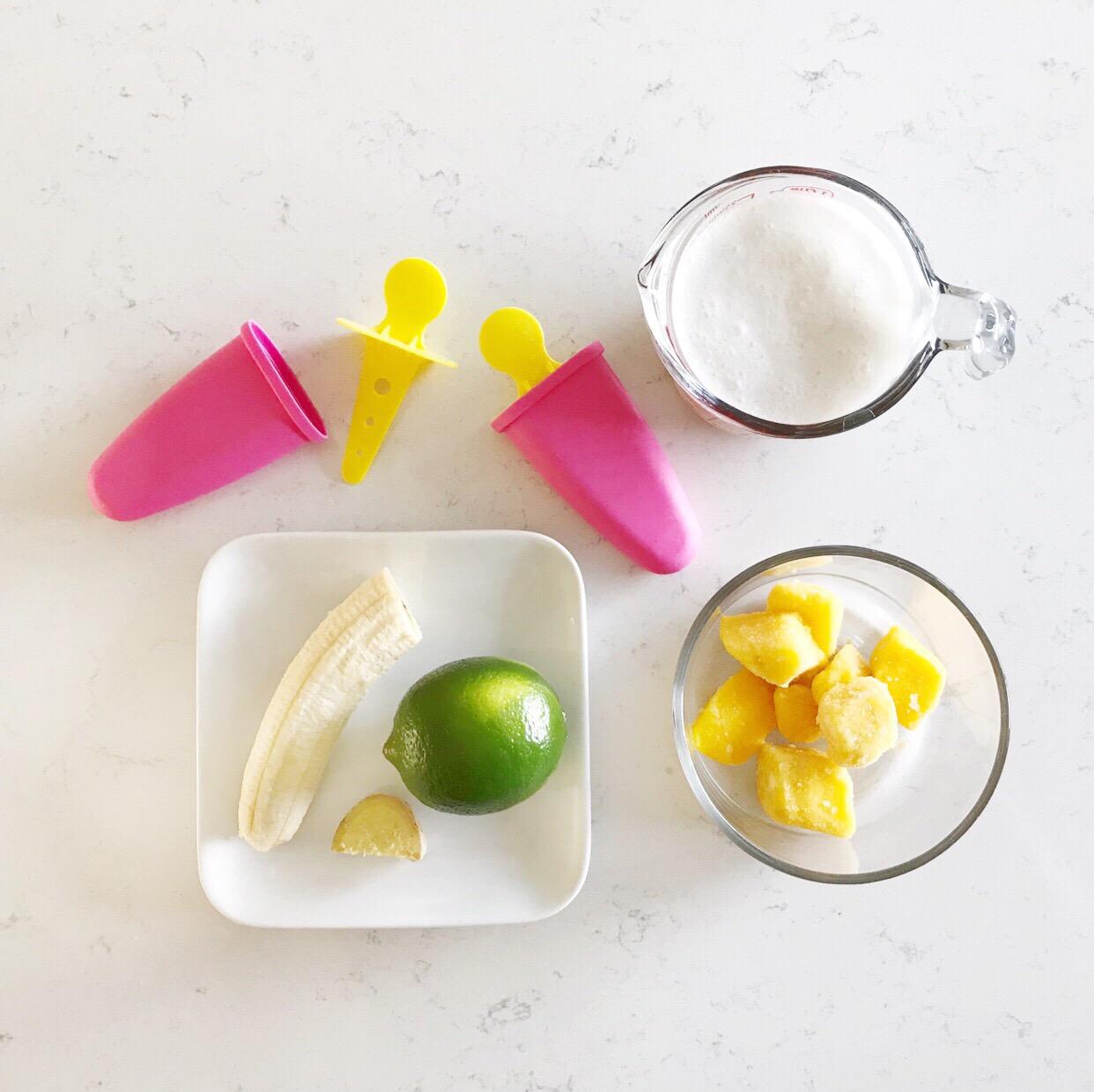 mango lime creamsicles 1.JPG