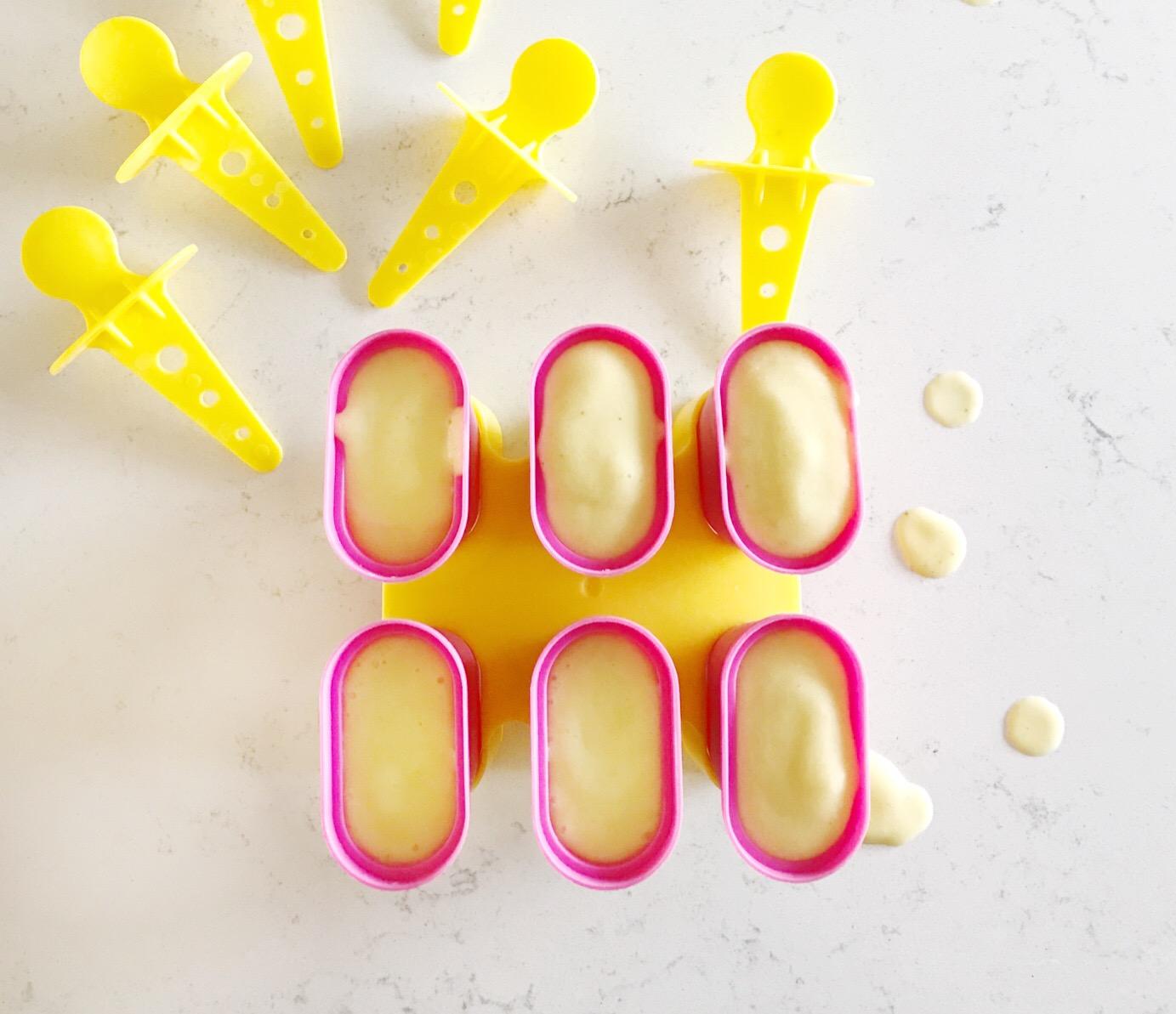 mango lime creamsicles 2.JPG