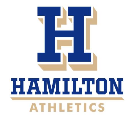 Hamilton Athletics.png