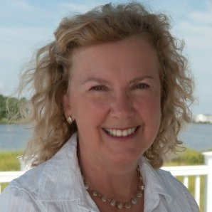 Christine Powers, Executive Coach, Consultant and Leadership Trainer at Powers, Ross & Associates LLC