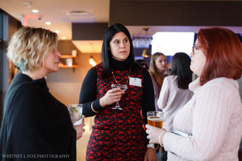 36_maine_womens_conference_mixer_tiqa_restaurant_portland_maine_event_photographer_whitney_j_fox_5292_w.jpg