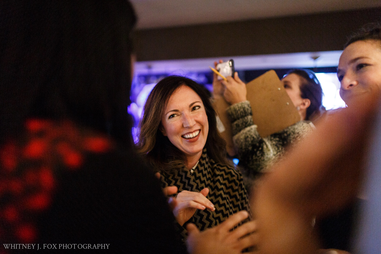 127_maine_womens_conference_mixer_tiqa_restaurant_portland_maine_event_photographer_whitney_j_fox_3637_w.jpg