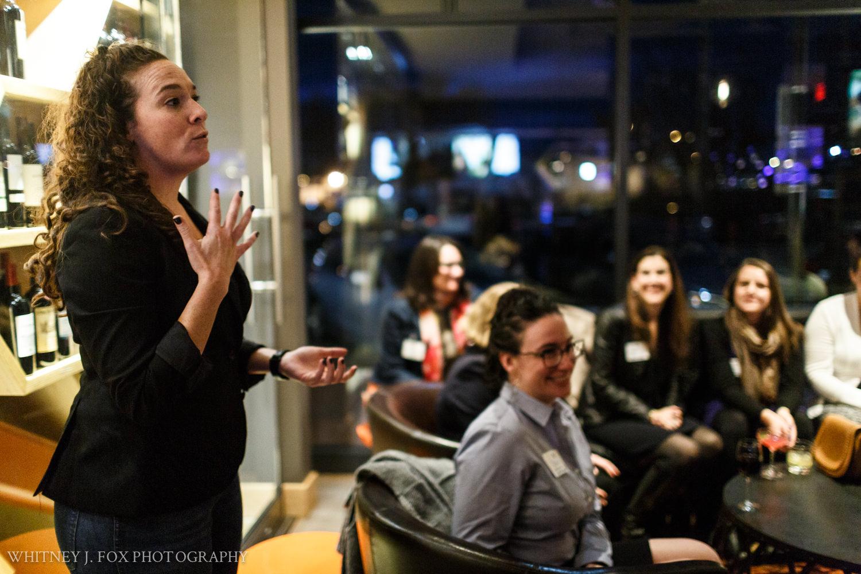 140_maine_womens_conference_mixer_tiqa_restaurant_portland_maine_event_photographer_whitney_j_fox_3677_w.jpg