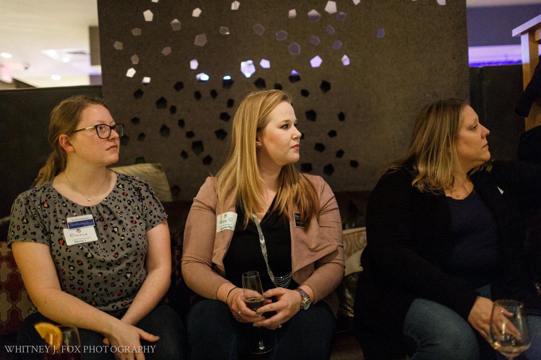 178_maine_womens_conference_mixer_tiqa_restaurant_portland_maine_event_photographer_whitney_j_fox_3726_w.jpg