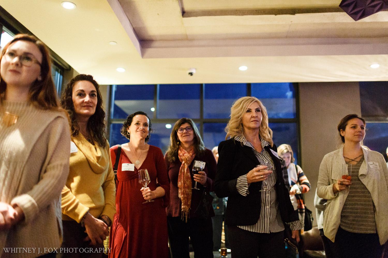 180_maine_womens_conference_mixer_tiqa_restaurant_portland_maine_event_photographer_whitney_j_fox_3737_w.jpg