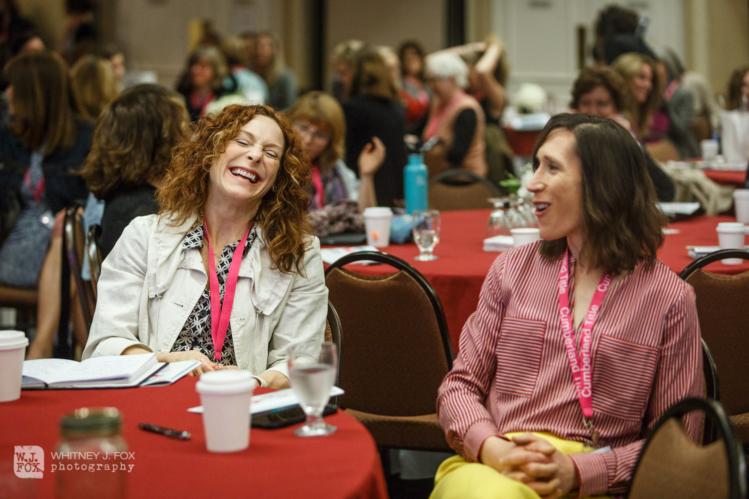 34_maine_womens_conference_holiday_inn_portland_maine_event_photographer_whitney_j_fox_4139_w.jpg