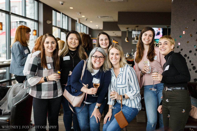 46_maine_womens_conference_mixer_2019_tiqa_restaurant_portland_maine_event_photographer_whitney_j_fox_4432_w.jpg