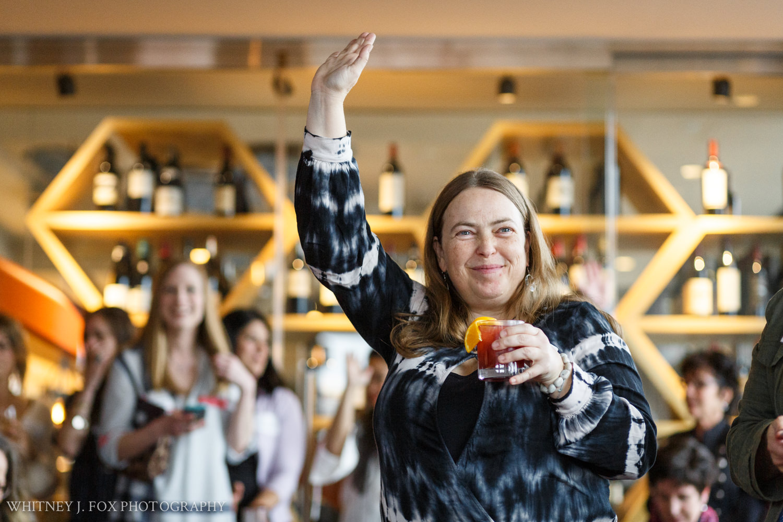 54_maine_womens_conference_mixer_2019_tiqa_restaurant_portland_maine_event_photographer_whitney_j_fox_7795_w.jpg