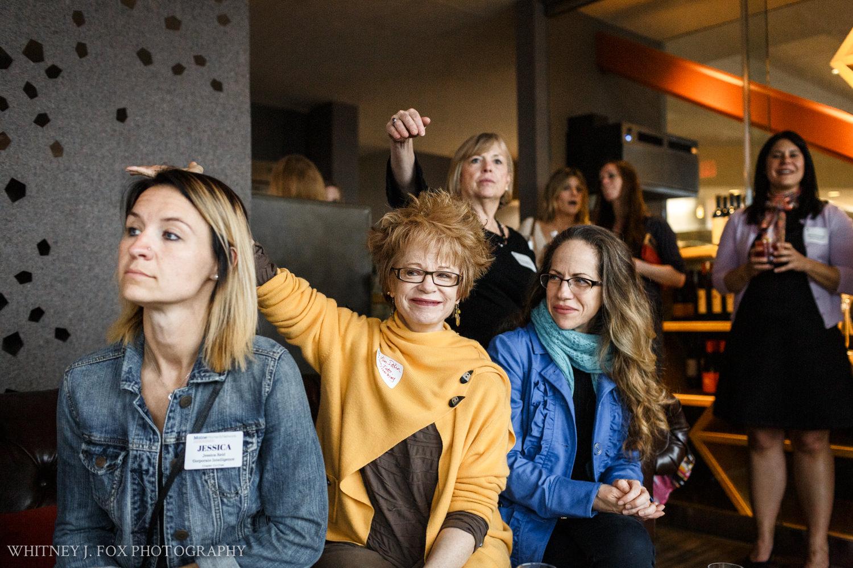 128_maine_womens_conference_mixer_2019_tiqa_restaurant_portland_maine_event_photographer_whitney_j_fox_4535_w.jpg