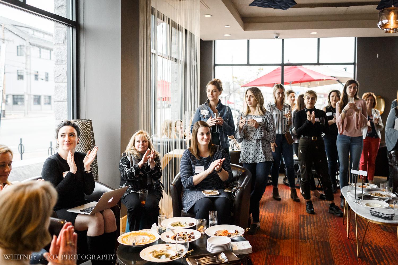 143_maine_womens_conference_mixer_2019_tiqa_restaurant_portland_maine_event_photographer_whitney_j_fox_4559_w.jpg