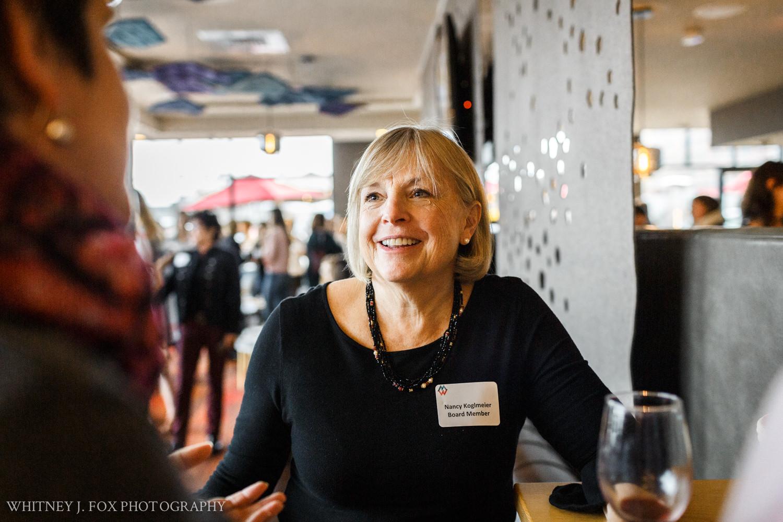 155_maine_womens_conference_mixer_2019_tiqa_restaurant_portland_maine_event_photographer_whitney_j_fox_4589_w.jpg