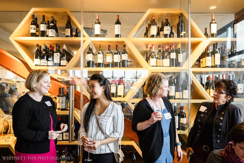 150_maine_womens_conference_mixer_2019_tiqa_restaurant_portland_maine_event_photographer_whitney_j_fox_4584_w.jpg