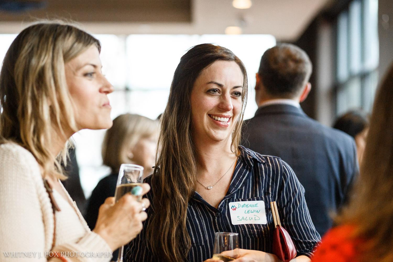 161_maine_womens_conference_mixer_2019_tiqa_restaurant_portland_maine_event_photographer_whitney_j_fox_7914_w.jpg