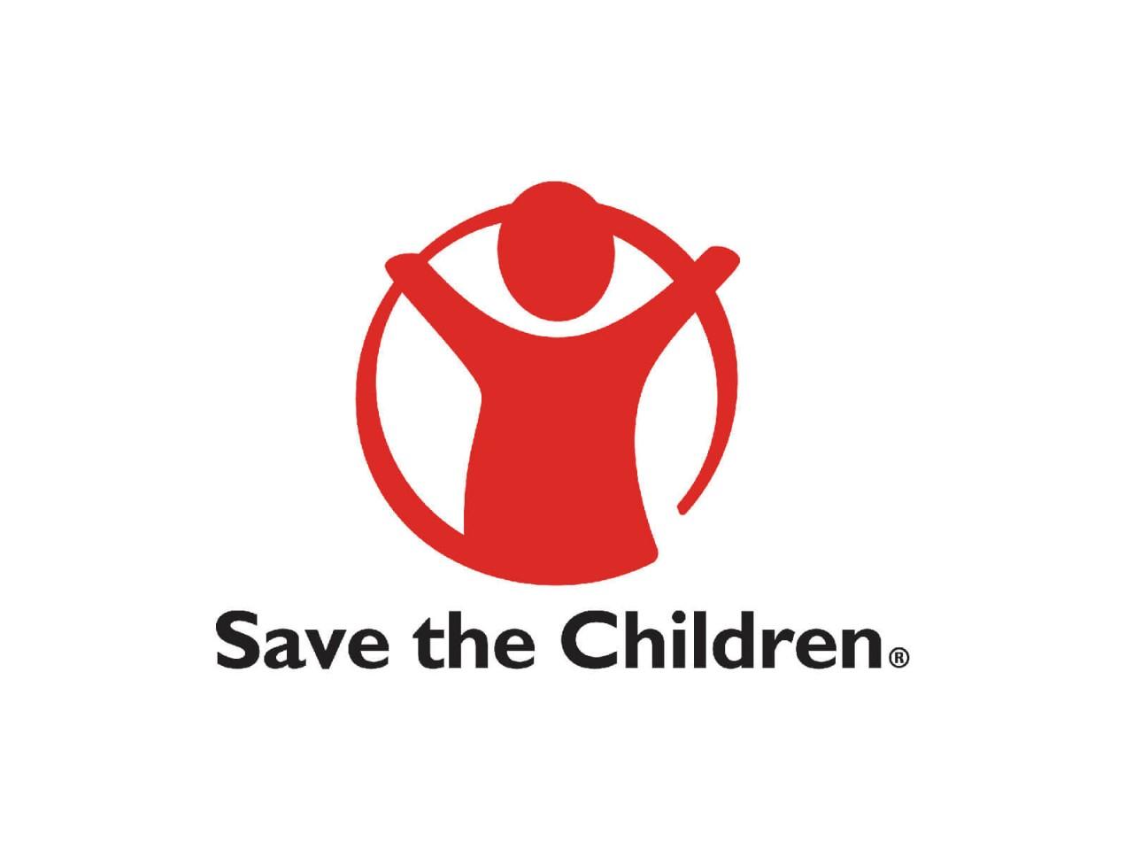 logo-Save-the-children-1280x960.jpg