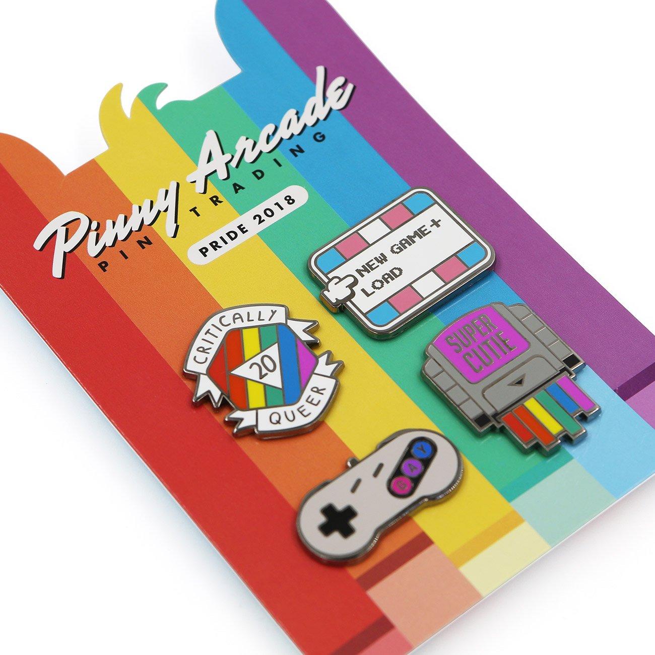 pins_pride02.jpg
