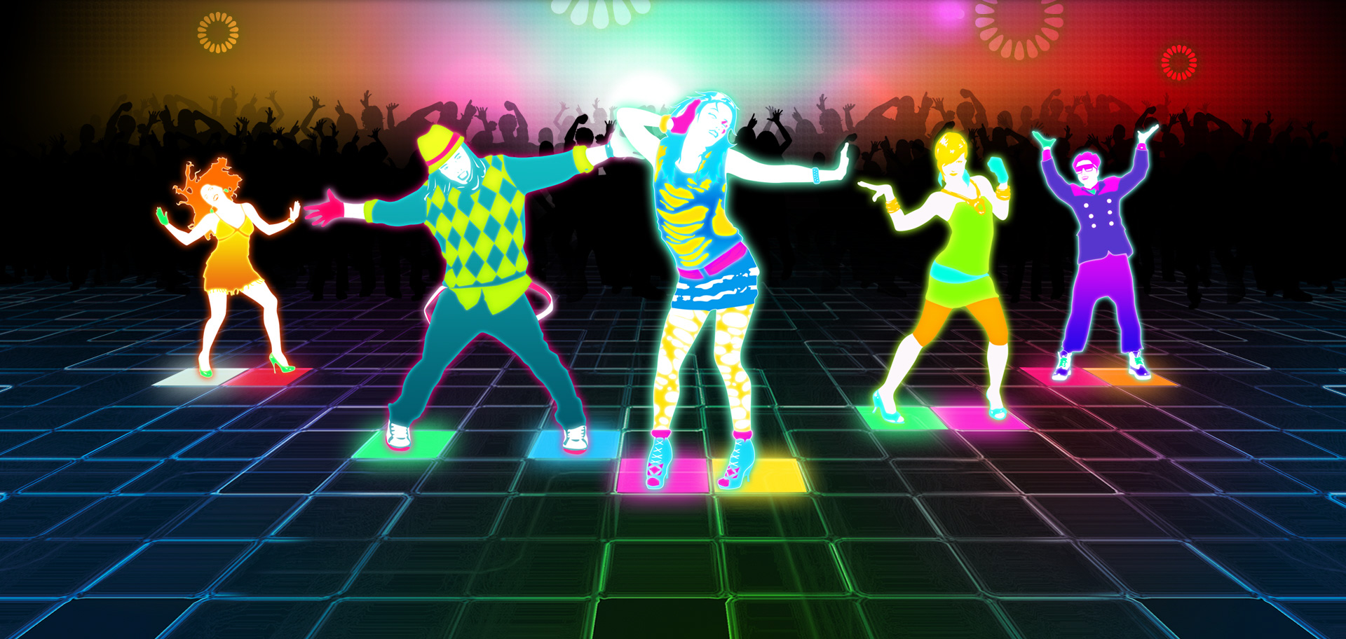 just-dance-3-co-op-wallpaper-1920x1200.jpg