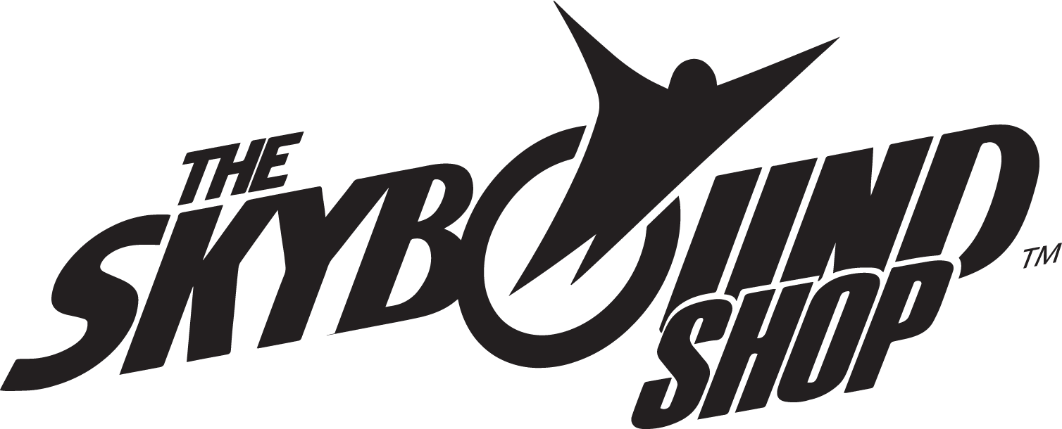 Skybound-Shop-black.png