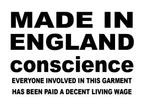 made-in-england-logo.png
