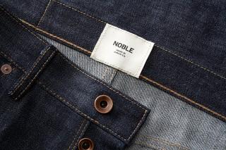 noble-denim-2013-7-320x213.jpeg