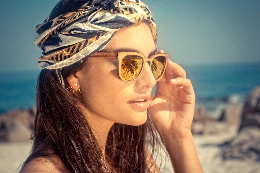 ballo sunglasses 2.jpeg