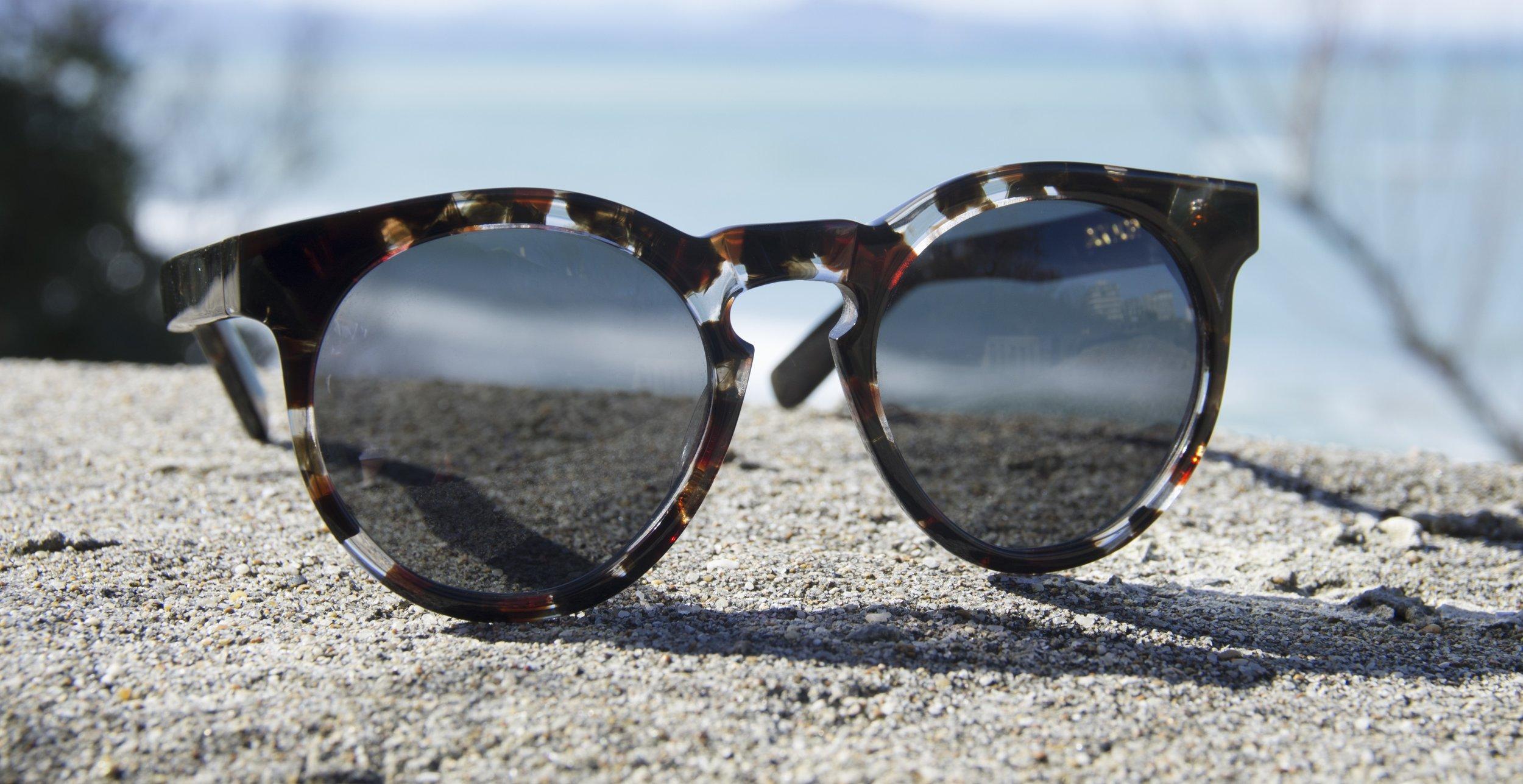 Dick Moby sunglasses.jpeg