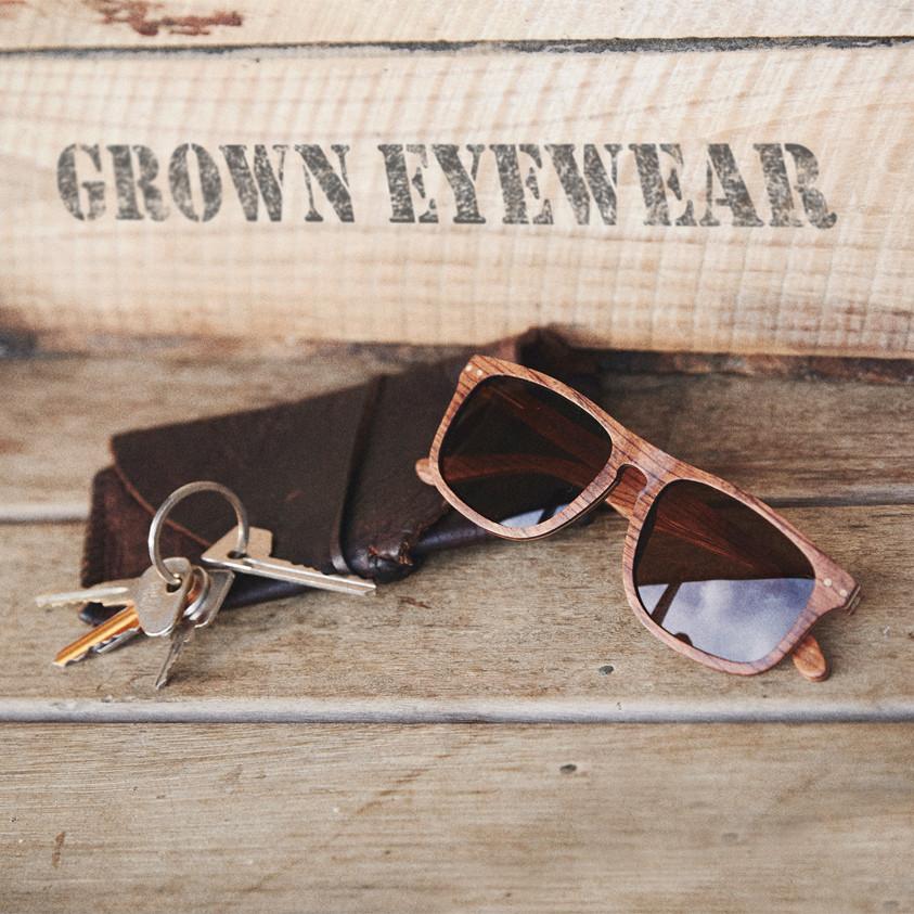 grown sunglasses 2.jpeg