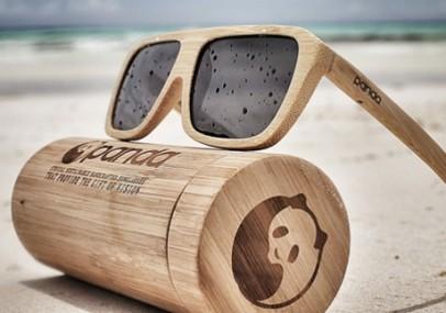 panda sunglasses.jpeg