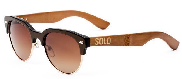 solo sunglasses.jpeg