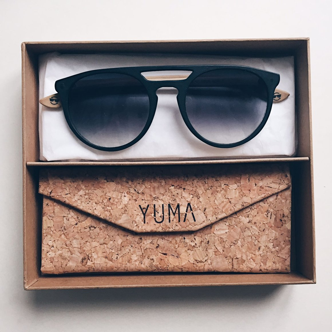 w.r.yuma sunglasses.jpeg
